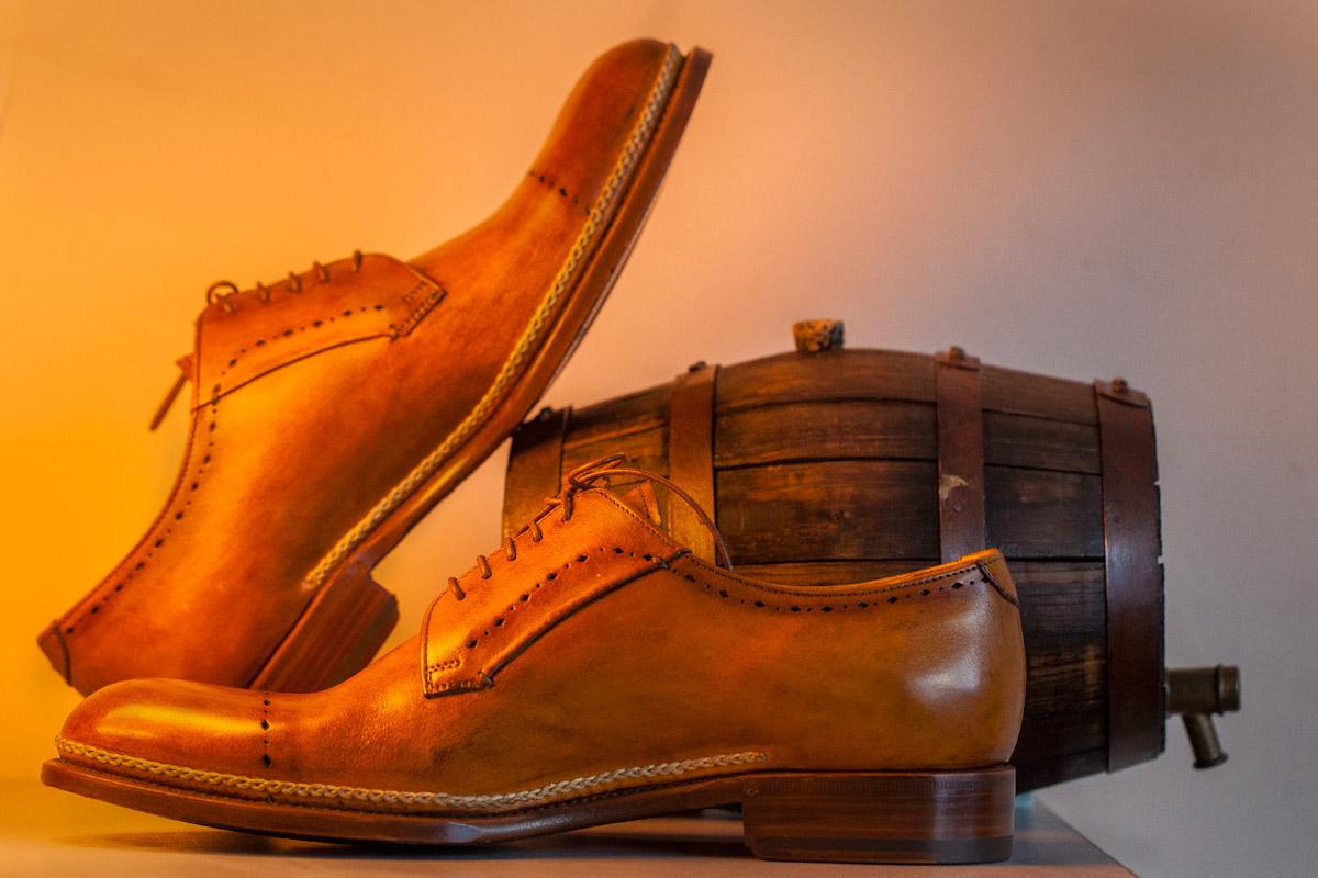 Prodotti qualità dell'uomo piedi ai altissima di moderno 44wqxpfU